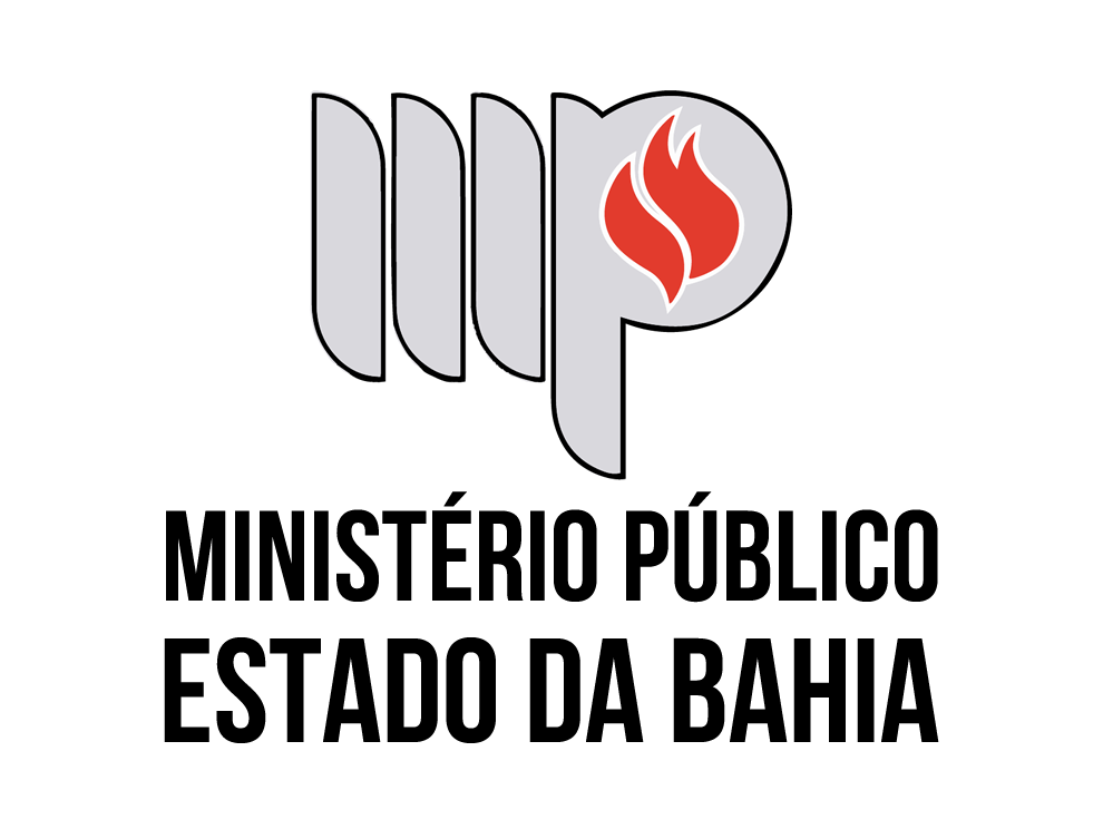Mp-ba-ministerio-publico-do-estado-da-bahia