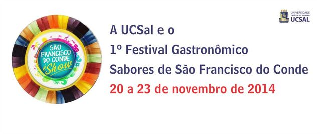 Banner festival gastronomico2 display