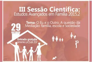 Sess o cient fica fam lia 2015 banner display