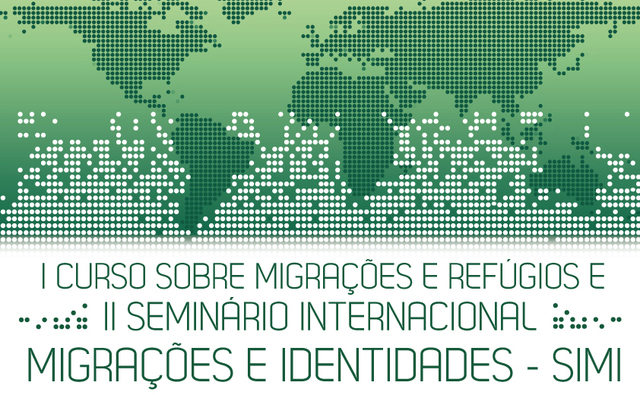 Not cias migracoes e identidade display
