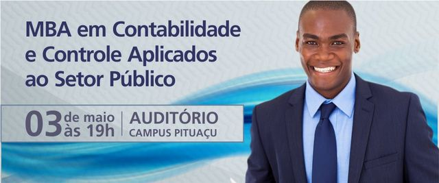 Mba em contabilidade banner display