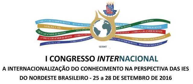 Congresso inter display