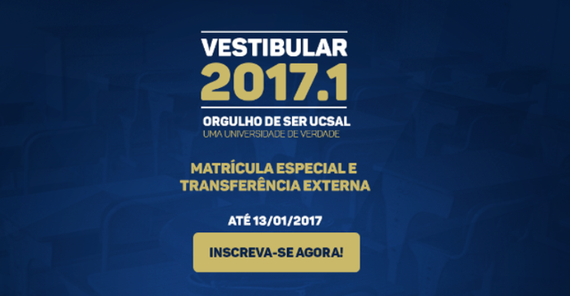 Transferencia carrossel 2017.1esse display
