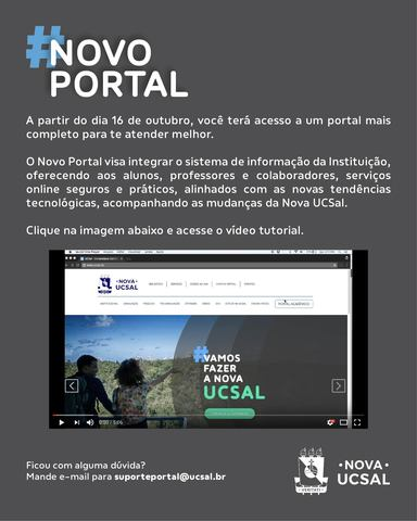 Ext novo portal email 01 display