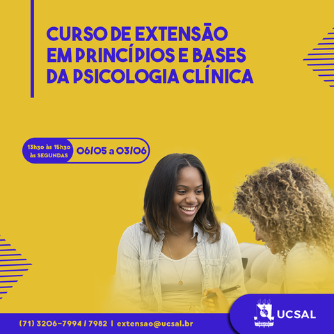 220 extensao psic.clinica card 02 1 display