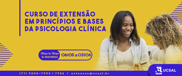 220 extensao psic.clinica carrossel 02 1 display