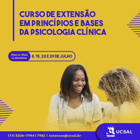 220 extensao psic.clinica card 03 1 display