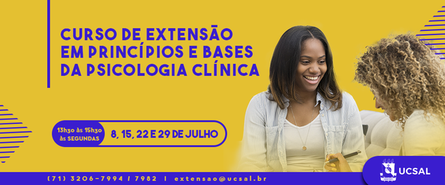 220 extensao psic.clinica carrossel 03 3 display