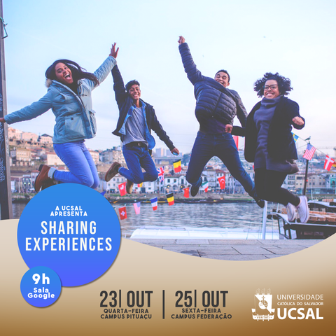 135 sharing experiences 2019 card 1080x1080 00 1 display