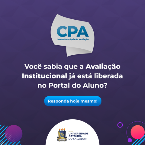 193 cpaavaliacaodocente card 1080x1080px 02 display